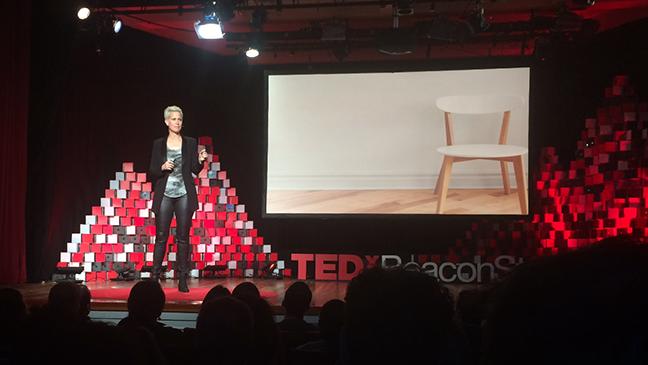 Rebecca_TEDxBeaconSt
