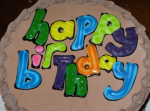Birthdaycake,png